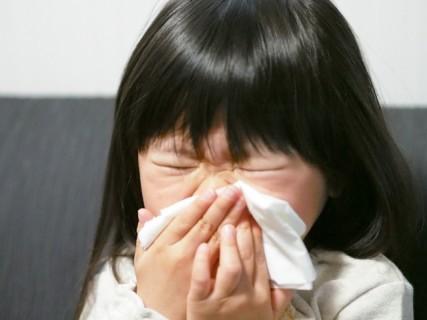 アレルギー反応起こしたら基本的に薬の使用は(特に一般用医薬品は)中止する必要がある